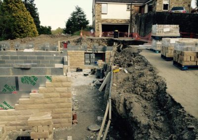 builders ilkley metric construction 13
