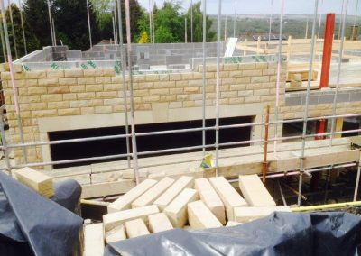 builders ilkley metric construction 14