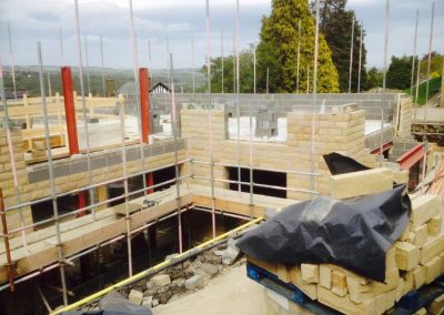 builders ilkley metric construction 15