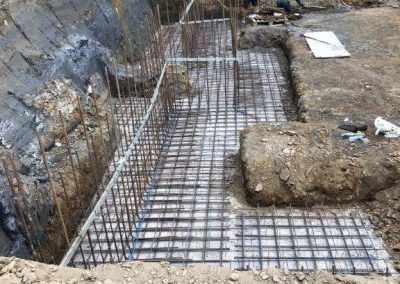 builders ilkley metric construction 20