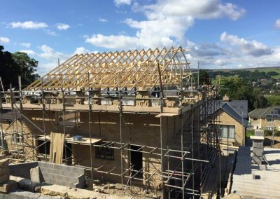 builders ilkley metric construction 23