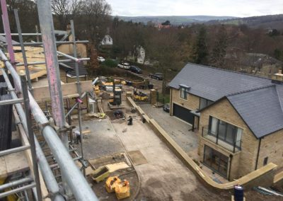 builders ilkley metric construction 26