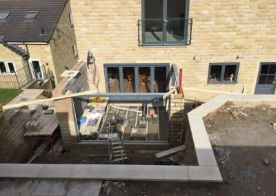 builders ilkley metric construction 37